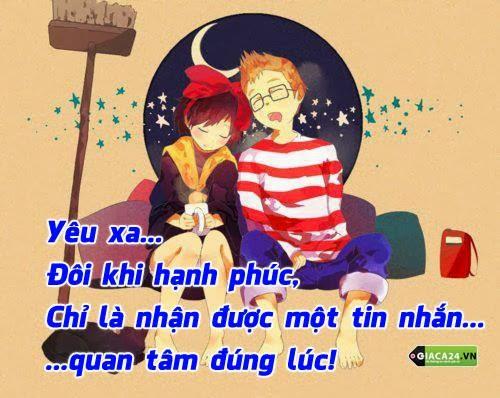 越南语成语