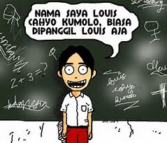 马来语会话