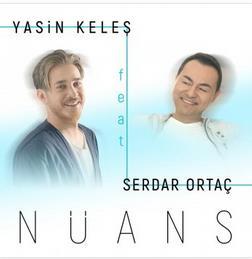 土耳其语歌曲Nüans