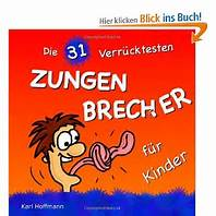 德语绕口令