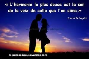 法语爱情名言
