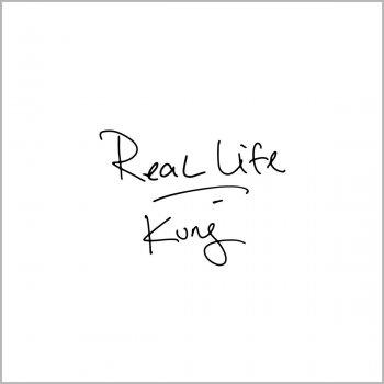 孔令奇|Real Life歌词