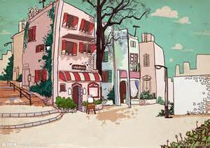 日本动漫学校