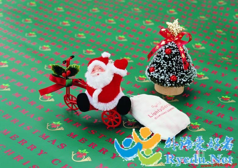 英文圣诞曲谱-者祝福各位网友圣诞节快乐!-平安夜 的故事