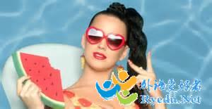 Katy Perry - This Is How We Do Lyrics