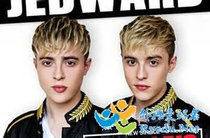 Jedward Oh Hell No Lyrics