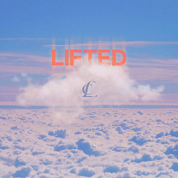 CL LIFTED歌词