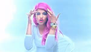 bring the noize ...M.i.a. Bring The Noize