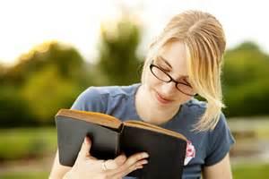 阅读的重要性