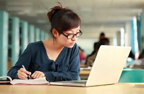 中考英语作文|阅读习惯