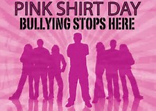 anti bullying day