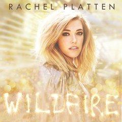 Rachel Platten Broken Glass歌词>>英语文化>>英语>>外语爱好者网站