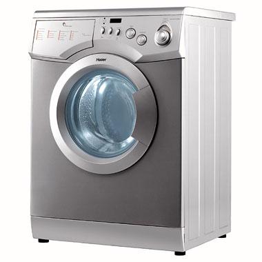 超市常用口语:洗衣机