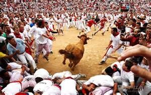 西班牙重要节日